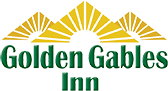 Nh Golden Apple Inn Stay And Ski Packages North Conway